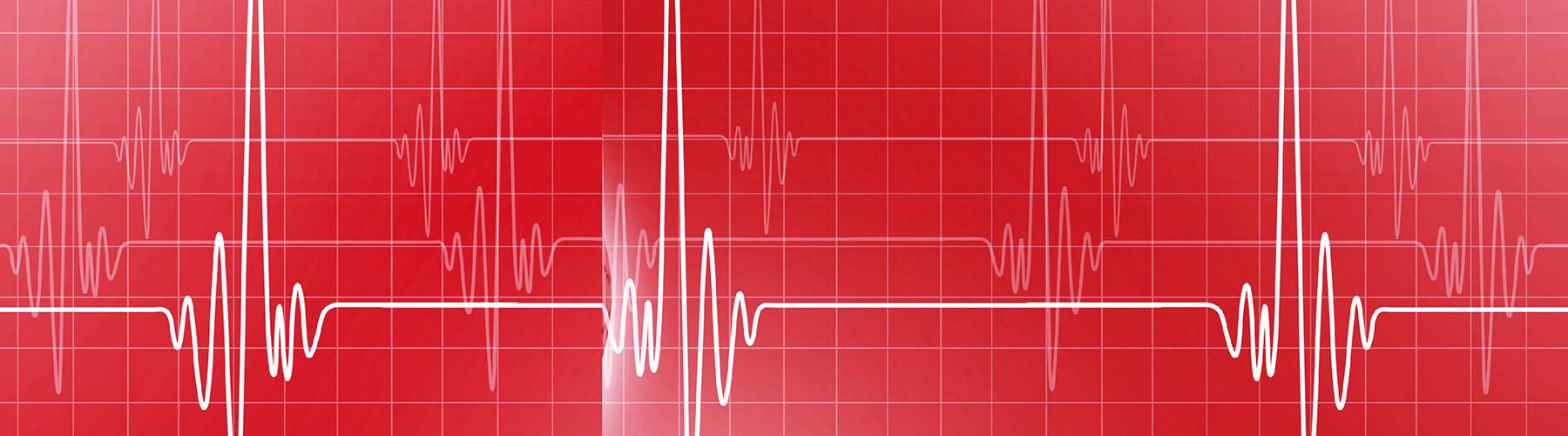 Course Image Trastornos cardiovasculares, renales y hematológicos
