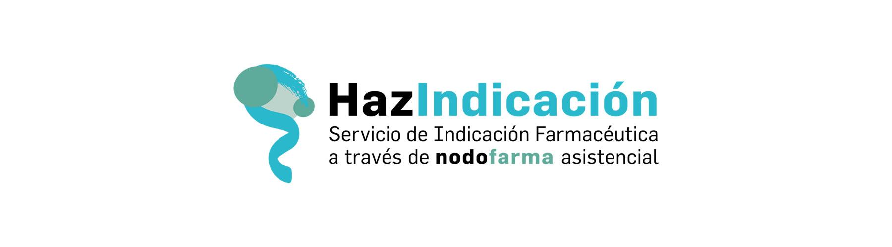 Course Image HazIndicación: Servicio de Indicación Farmacéutica a través de Nodofarma Asistencial