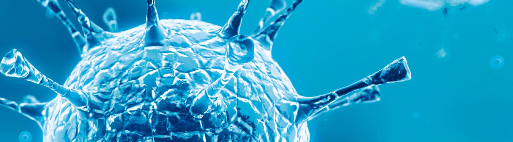 Course Image Trastornos infecciosos y parasitarios (2ª Edición)