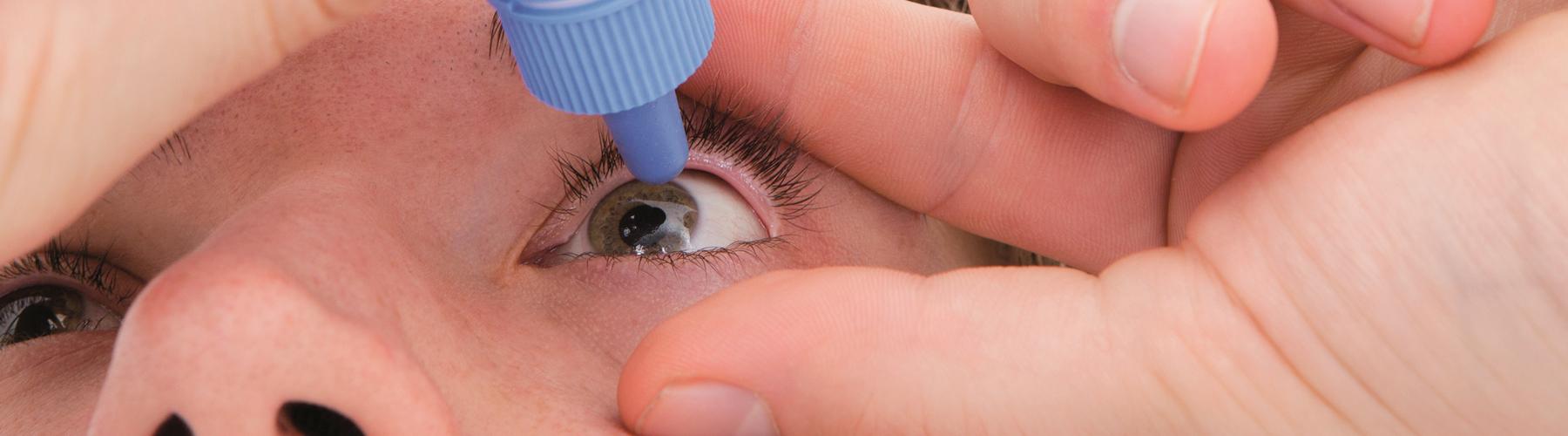 Course Image Farmacia asistencial y salud ocular (2ª Edición)