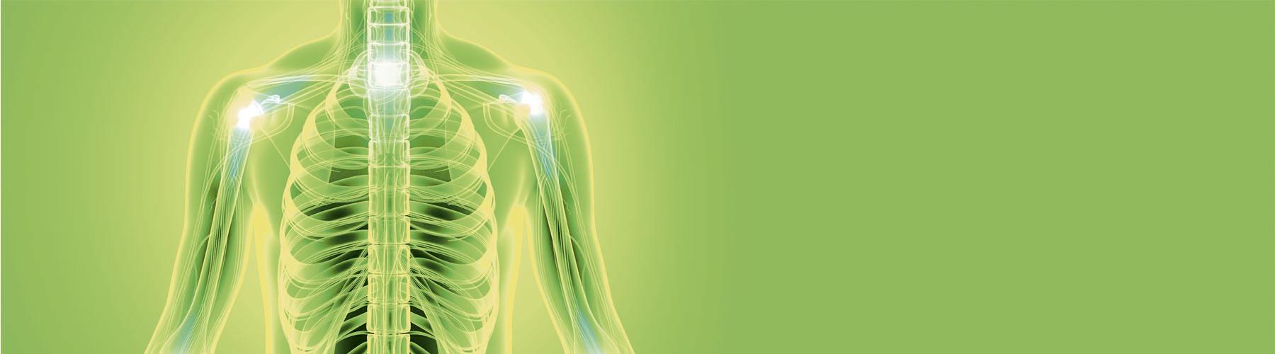 Course Image Trastornos osteoarticulares, musculares e inmunológicos 2ª edición