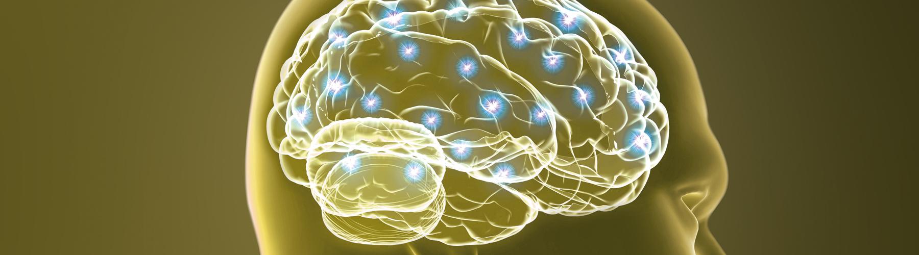 Course Image Trastornos neurológicos y neuropsiquiátricos